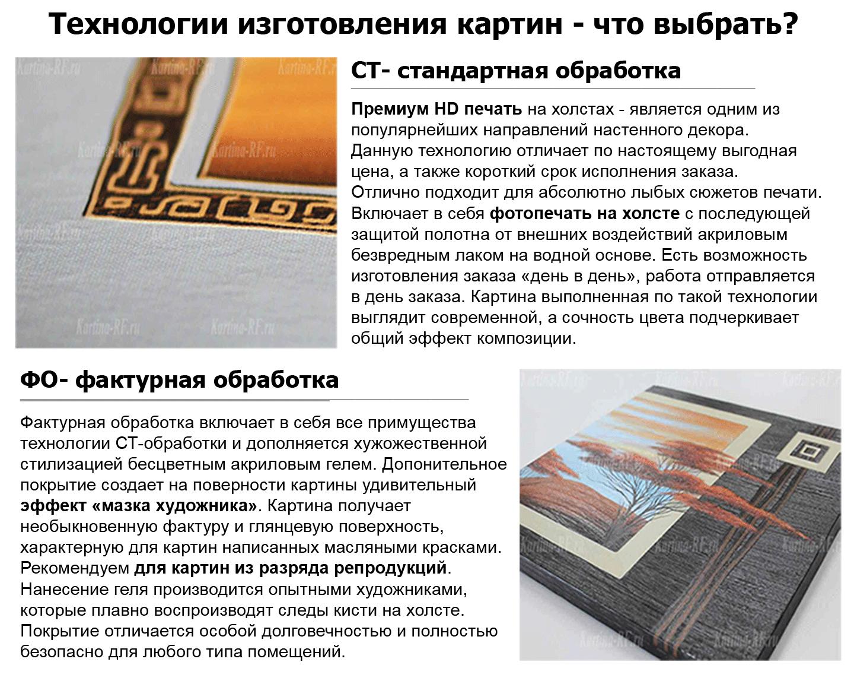 Модульные картины и постеры для интерьера можно купить в нашем ... a7776a6a34b